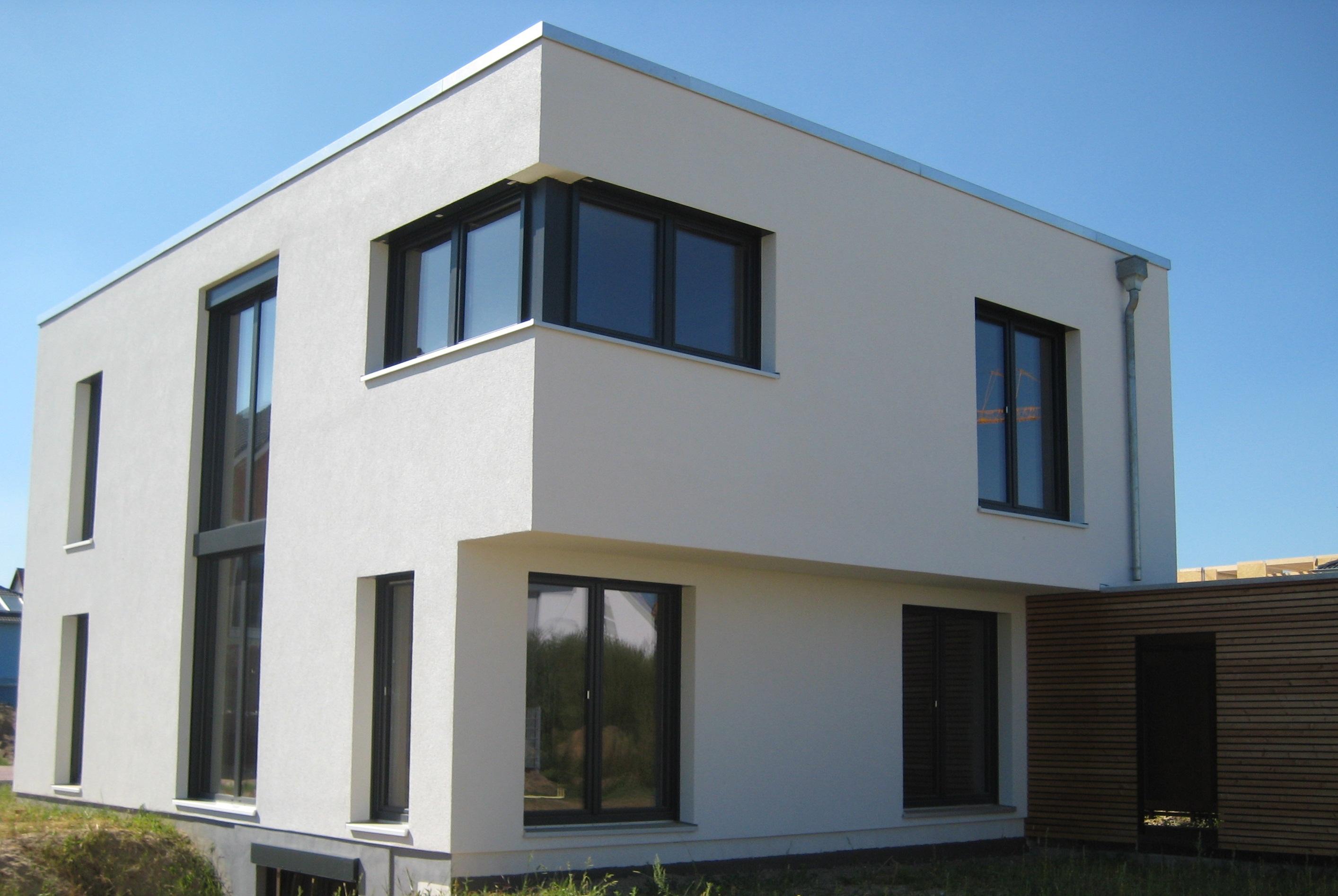 img_1331_passivhaus-mit-carport_zuschnitt