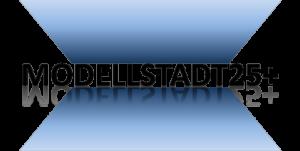 modellstadt25_420x211